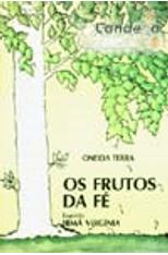 Frutos-da-Fe-Os-1png