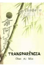 Transparencia-1png
