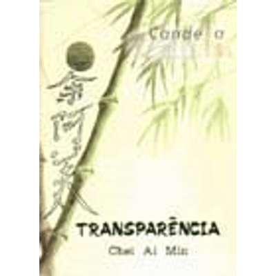 Transparencia-1png