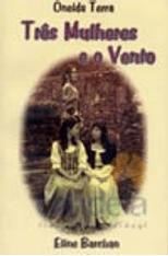 Tres-Mulheres-e-o-Vento-1png