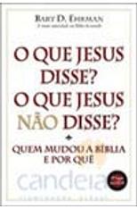 Que-Jesus-Disse--O-que-Jesus-Nao-Disse-O-1png