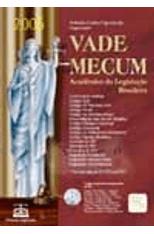Vade-Mecum----Academico-da-Legislacao-Brasileira-2006-1png