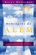 Mensagens-do-Alem-1png