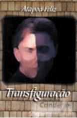Transfiguracao-1png