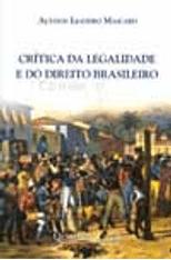 Critica-da-Legalidade-e-do-Direito-Brasileiro-1png