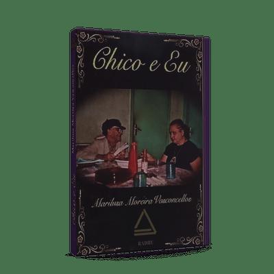 Chico-e-Eu-1png