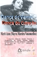 Danca-do-Ventre---Danca-do-Coracao-1png
