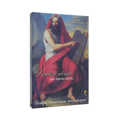 Deuteronomio-1png
