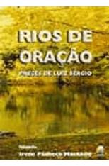 Rios-de-Oracao---Preces-de-Luiz-Sergio-1png
