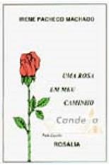 Uma-Rosa-em-meu-Caminho-1png