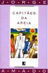 Capitaes-da-Areia-1png