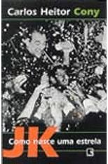 JK---Como-Nasce-uma-Estrela-1png
