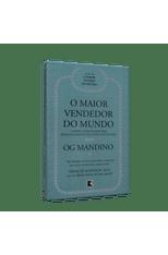 Maior-Vendedor-do-Mundo-O---Vol.-2-1