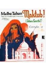 Maktub---1png
