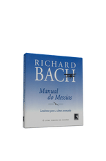 Manual-do-Messias-1png