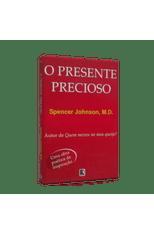 Presente-Precioso-O-1png