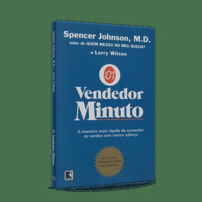 Vendedor-Minuto-O-1png