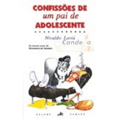 Confissoes-de-um-Pai-de-Adolescente-1png