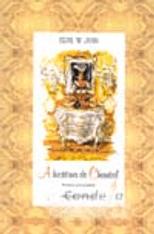 Historia-de-Chantal-A-1png