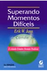 Superando-Momentos-Dificies-1png