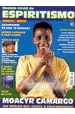 Revista-Crista-de-Espiritismo--Especial-Musica--Nº-1-1png