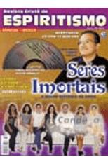 Revista-Crista-de-Espiritismo--Especial-Musica--Nº-2-1png