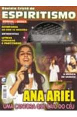 Revista-Crista-de-Espiritismo--Especial-Musica--Nº-3-1png