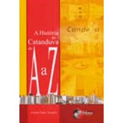 Historia-de-Catanduva-de-A-a-Z-A-1png