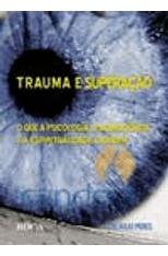 Trauma-e-Superacao-1png
