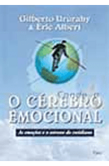 Cerebro-Emocional---As-Emocoes-e-o-Stress-Cotidiano-1png