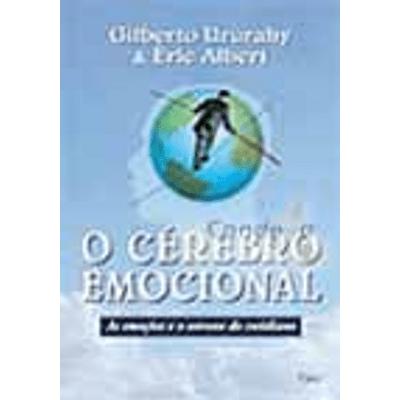 Cerebro-Emocional---As-Emocoes-e-o-Stress-Cotidiano-1png