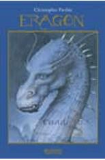 Eragon-1png