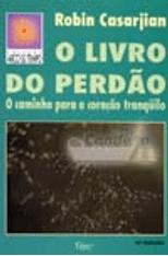 Livro-do-Perdao-O-1png
