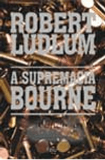 Supremacia-Bourne-A-1png