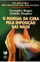 Manual-da-Cura-Pela-Imposicao-das-Maos-O-1png