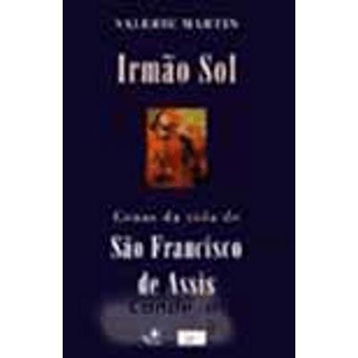 Irmao-Sol---Cenas-da-Vida-de-Sao-Francisco-de-Assis-1png