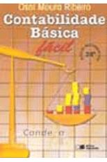 Contabilidade-Basica-Facil-1png