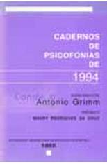 Cadernos-de-Psicofonias-de-1.994-1