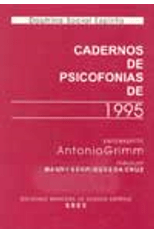 Cadernos-de-Psicofonias-de-1995-1png