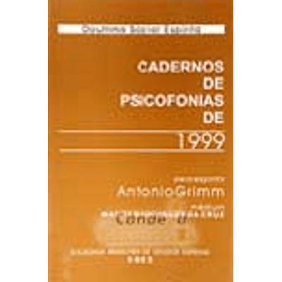 Cadernos-de-Psicofonias-de-1999-1png