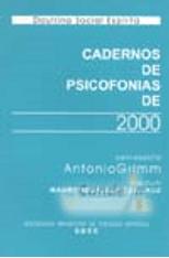 Cadernos-de-Psicofonias-de-2000-1png
