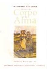 Dr.-Leocadio-Jose-Correia---Medico-do-Corpo-e-da-Alma-1