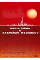 Espiritismo-e-Exercicio-Mediunico-1png