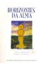 Horizontes-da-Alma-1png