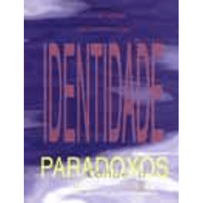 Identidade-Paradoxos-1png