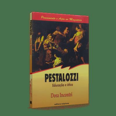 Pestalozzi---Educacao-e-Etica-1png