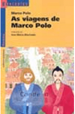 Viagens-de-Marco-Polo-As-1png