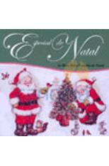 Especial-de-Natal-1png