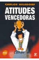 Atitudes-Vencedoras-1png