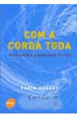 Com-a-Corda-Toda-1png